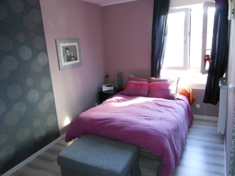 immobilier thonon les bains sciez douvaine et environs appartements maisons etc. Black Bedroom Furniture Sets. Home Design Ideas